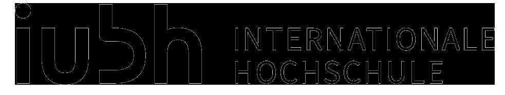 iubh – Internationale Hochschule